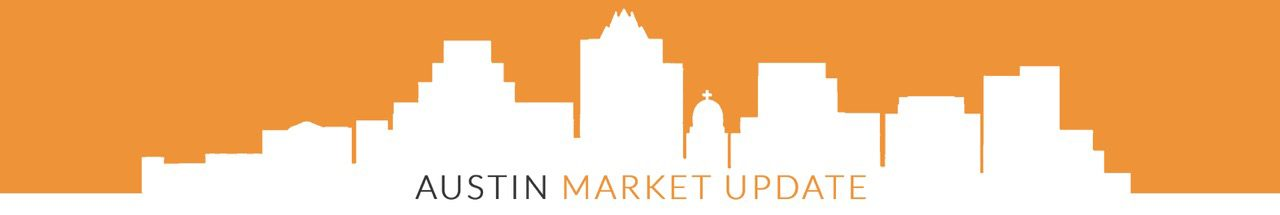 Austin Market Update _ The Morshed Group