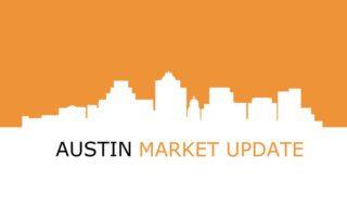 Austin Market Update - TMG